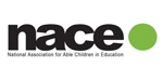 National Association for Able Children in Education