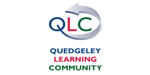 Quedgeley Learning Community